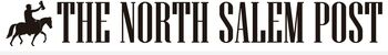 The North Salem Post