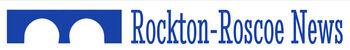 Rockton-Roscoe News